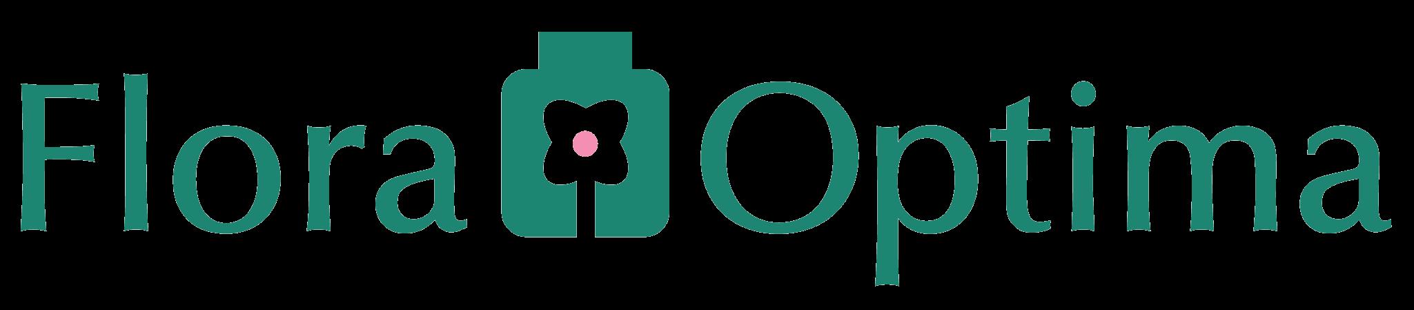 Flora Optima Online Store